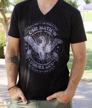 one-nation-under-god-mens-christian-shirt_01