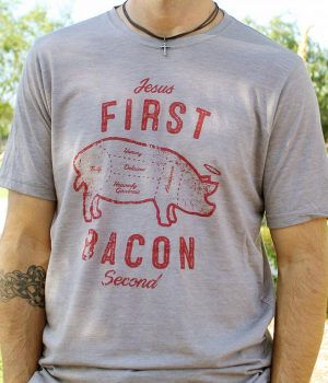 jesus-bacon-mens-christian-shirt_01
