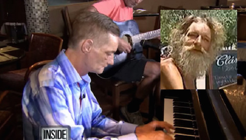 Donald-Gould-homeless-piano-Inside-Edition-vid-with-before