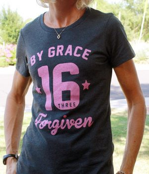 john-316-grace-womens-chrisitan-shirt_01