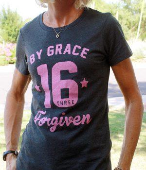 john-316-grace-womens-chrisitan-shirt_01