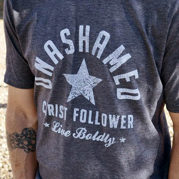 unashamed-christ-follower-tshirt-mens-crew