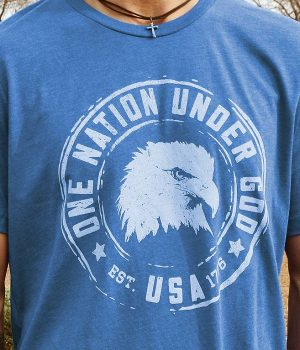 ONE-NATION_patriotic-shirt-for-men-vintage_003