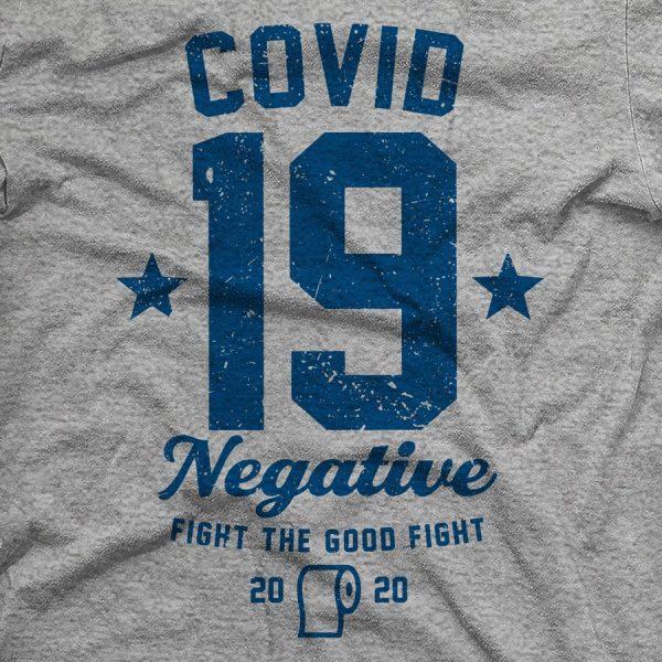 funny coronavirus shirt